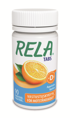 Rela tabs.png