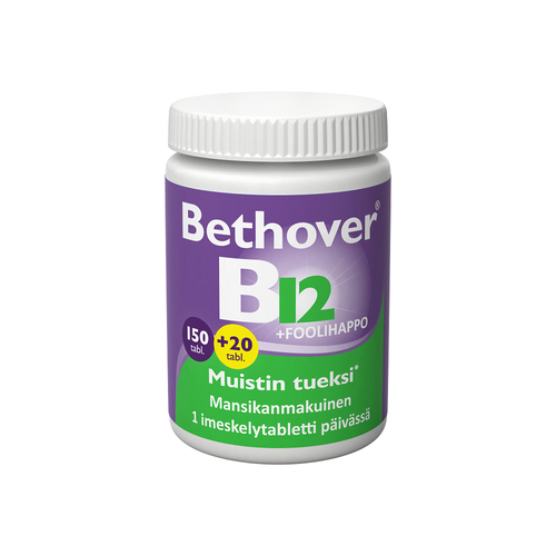 Bethover B12+foolihappo.png
